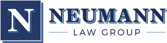 Logo of Neumann Law Group